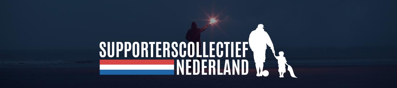 Supporterscollectief Nederland